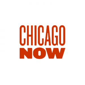 Chicago Now