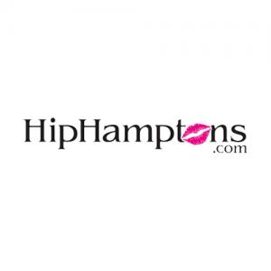 HipHamptons.com