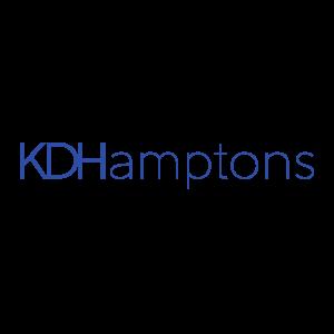 KDHamptons