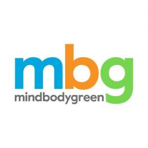 mbg mind body green