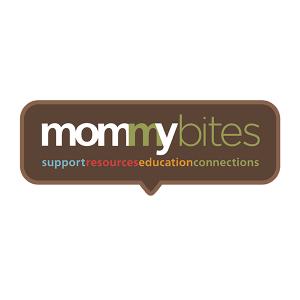 Mommy Bites