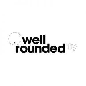 well rounded ny