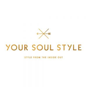 Your Soul Style