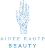 Aimee Raupp Beauty