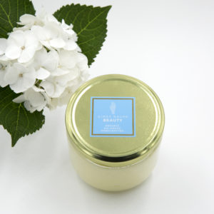 Image of Organic Body Butter