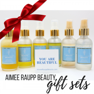 Image of Aimee Raupp Beauty
