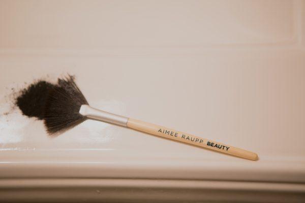 Image of Facial Brush