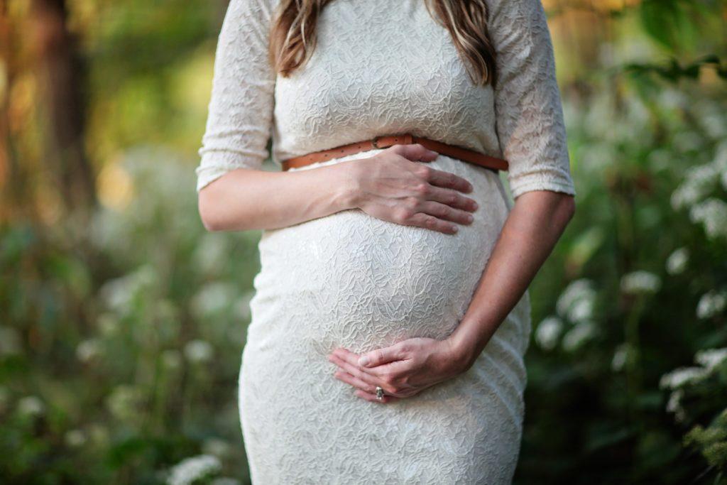 fertility coaching program – natural fertility consultation – aimee raupp fertility coach – natural fertility program