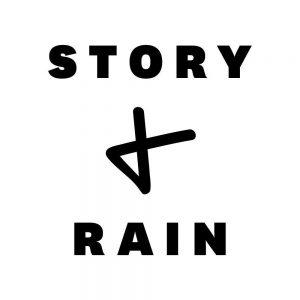 Story and Rain