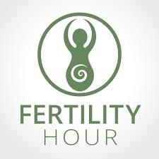 Fertility Hour