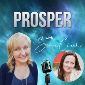 Propser with Sonia Clark